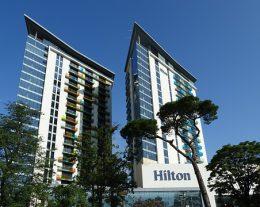 hotel-hilton-260x207.jpg