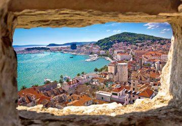 Consigli per le Vacanze in Croazia