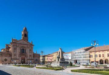 Bassa Reggiana